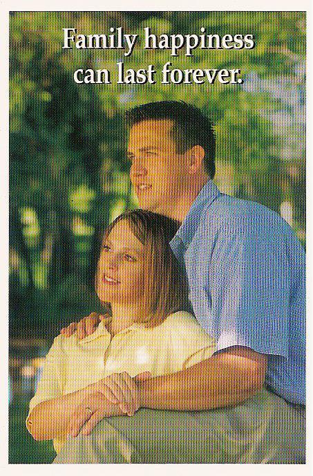 mormonfamily