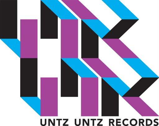UNTZUNTZ_logo_farger_medium