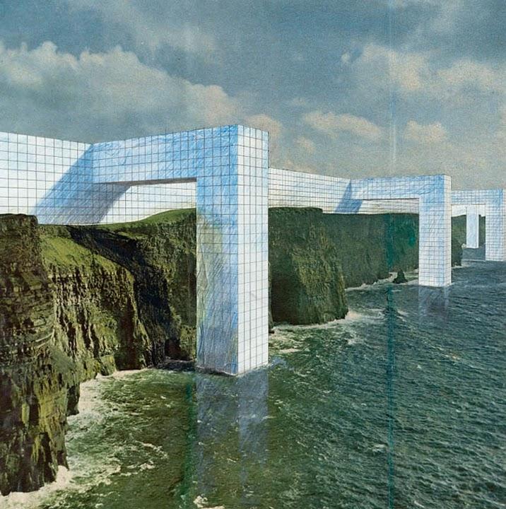 free futuristic graphics